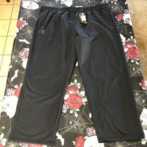 UNDER ARMOUR STORM PERFORMANCE PANTS COLD GEAR 4X